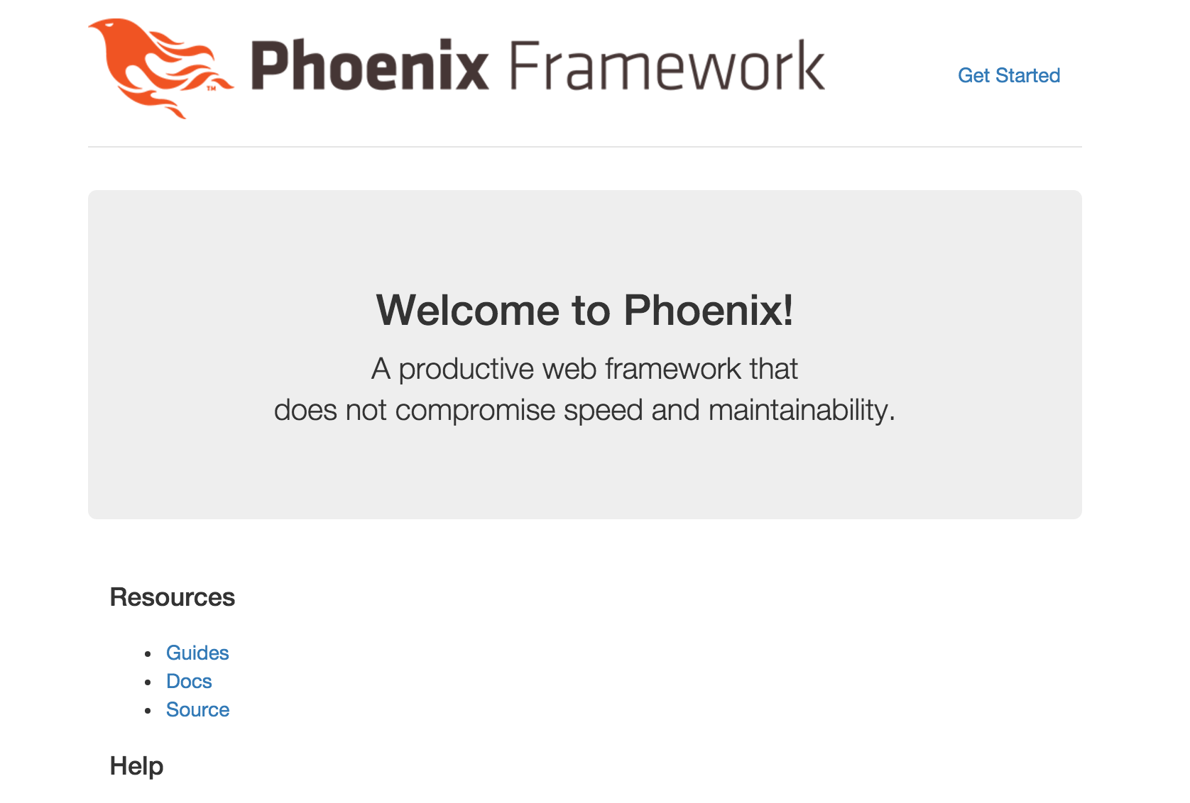phoenix_welcome_page